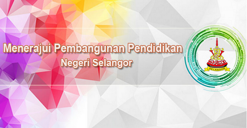 apply selangor state education loan for student