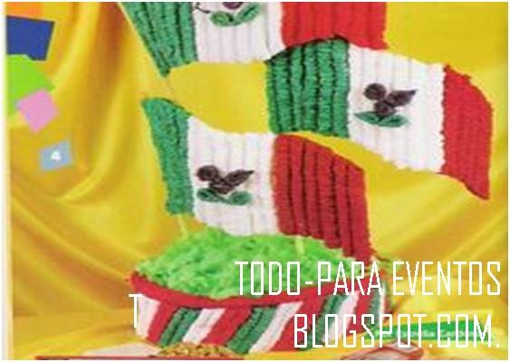 Manualidades Como Hacer Una Bandera Con Material Reciclable Compartir Materiales