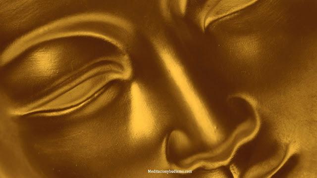 """Meditación de la máxima abundancia """"Rayo dorado"""""""