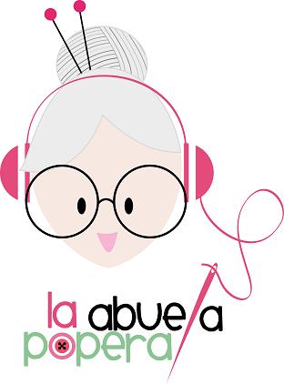 https://abuelapopera.blogspot.com.es/