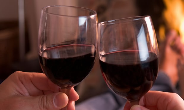 Alcohol can cause irreversible genetic damage to stem cells, says study