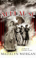 Applause by Madalyn Morgan