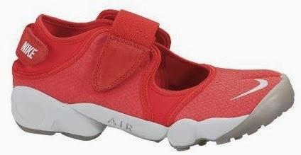 b7283ef2 Zapatillas Nike, Adidas y Otras Marcas. Productos Originales ...