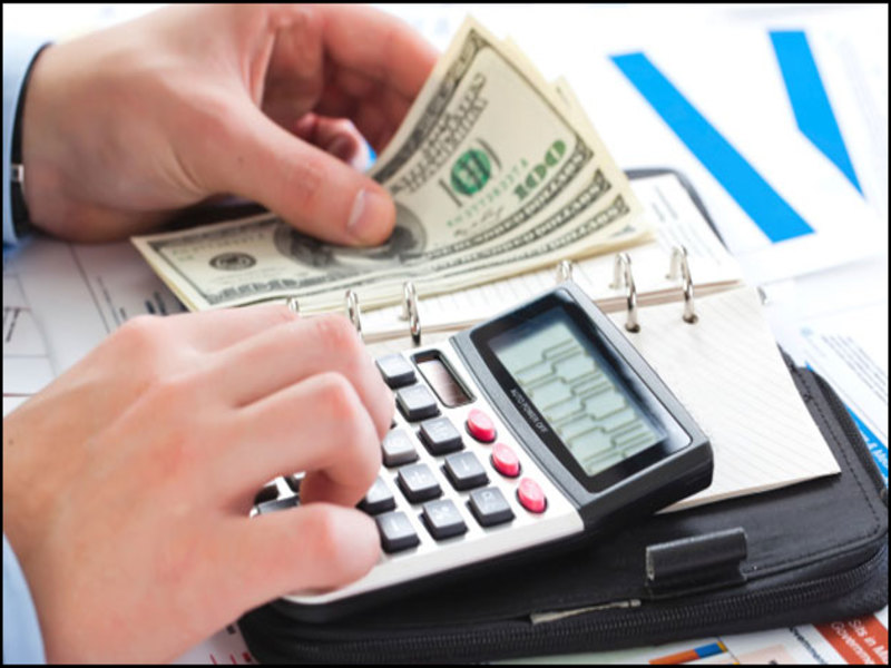 What Are the Benefits of a Structured Settlement