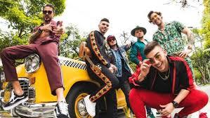 Piso 21, Manuel Turizo, Letras De Reggaeton, Musica Caliente, Musica Latina, Musica Movida, New Music, Videos Reggaeton, Videos Musicales, Dejala Que Vuelva