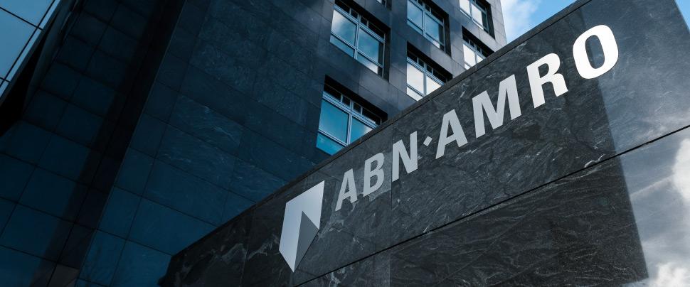Lease en Commercial Finance verder als ABN AMRO Asset Based Finance - Bank Nieuws