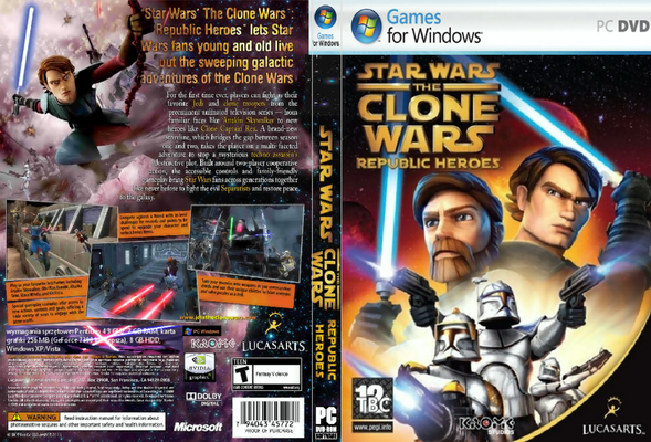 Free Star Wars Sex Games 31