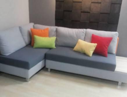 Bikin Sofa Minimalis Di Jakarta Pusat