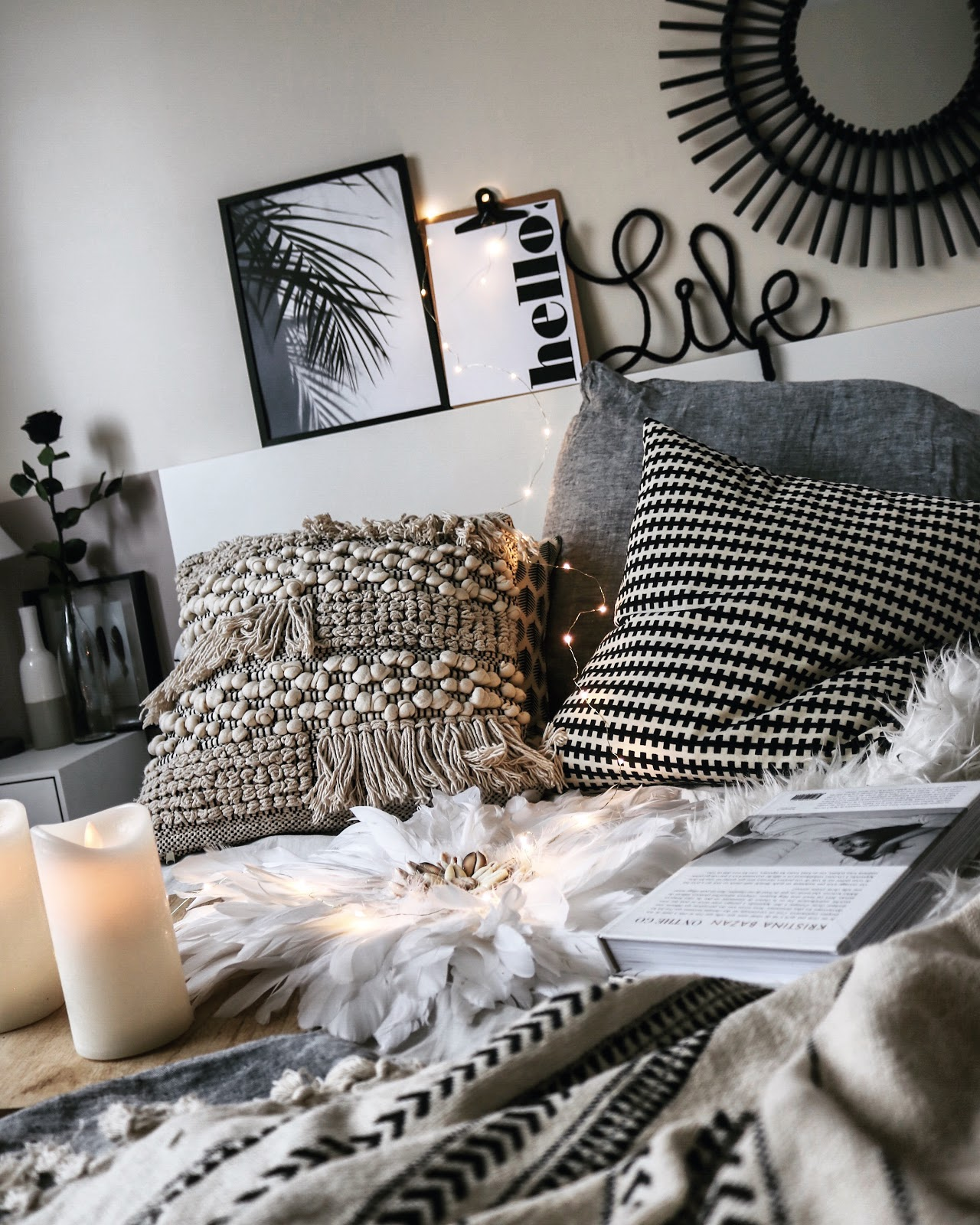 pauline-dress-home-bedroom-tour-besancon-blog-mode-deco-lifestyle-ethnique-chic-boheme-life-decoration