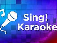 Update Sing! Karaoke by Smule v3.8.7 Terbaru