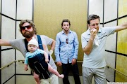 10 Razões Para Não Carregar Seu Bebê Virado Para Frente