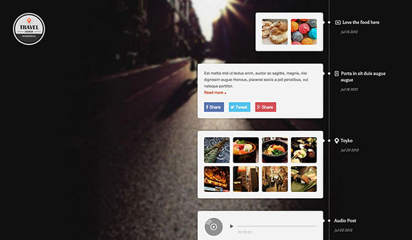 travel-wordpress-theme