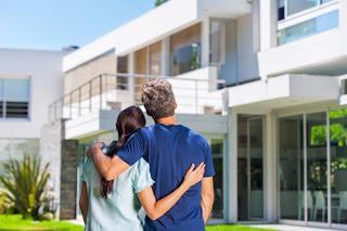 Mutuo prima casa fondo garanzia e detrazione interessi passivi