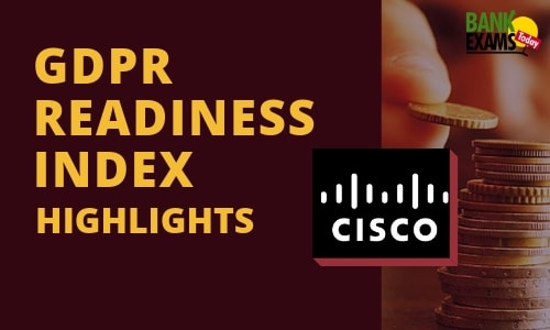 GDPR Readiness Index: Highlights