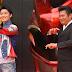 Tapete Vermelho de Power Rangers no Japão reúne astros de Tokusatsu