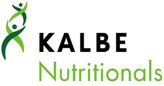 Lowongan Kerja PT Kalbe Nutritionals