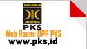 Klik Disini Web Resmi DPP