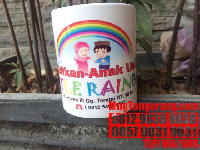 DAFTAR HARGA SOUVENIR PERNIKAHAN DI MALANG JAKARTA