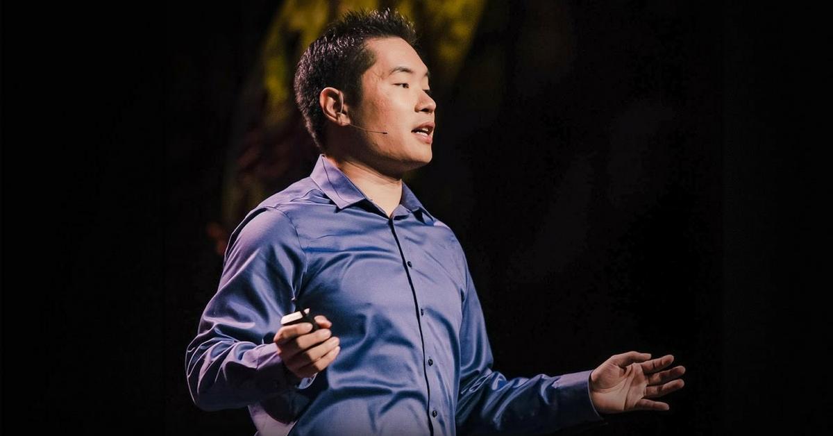 10 lecciones aprendidas de 100 días de rechazo