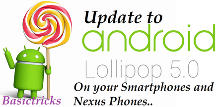 how-to-manually-download-and-install-android-50-lollipop-on-google-nexus-5-and-other-devices