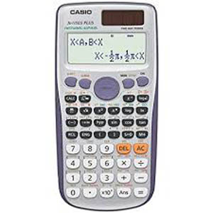 تحميل برنامج آلة حاسبة كاسيو casio fx 570 للأندوريد أونلاين، الآلة الحاسبة العلمية كاسيو إف إكس 570 مجانا للاندرويد وأخرى للكمبيوتر