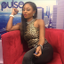 #bbnaija: Cocoice Says She Doesn't Regret Baring Her Boobs For Bassey