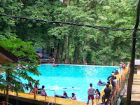 Menikmati Keindahan Objek Wisata yang ada di Kabupaten Bantaeng