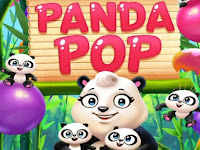 Panda Pop Apk v4.1.103 Mod (Unlimited Money) Terbaru 2016