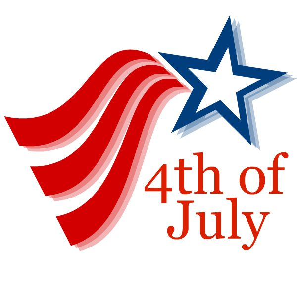 4th-of-july-fireworks-clipart
