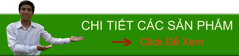 bưởi hồ lô tài lộc tết 2014