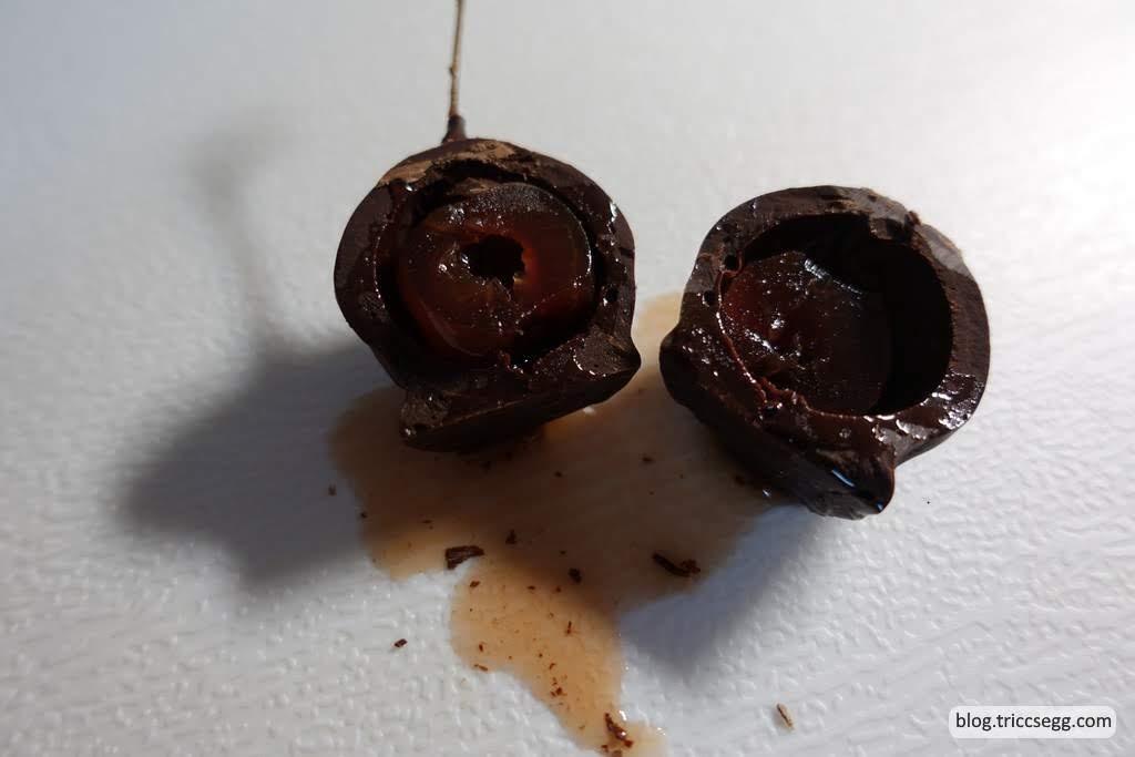 黑方巧克力(4).JPG