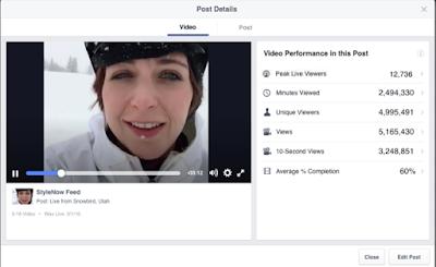 facebook-estadisticas-transmisiones-en-vivo
