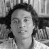 Puisi: Ibu di Desa (Karya Linus Suryadi AG)
