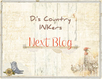 http://www.creativelystamping.blog