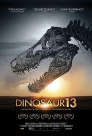 film dinosaurus terbaik untuk semua umur untuk anak