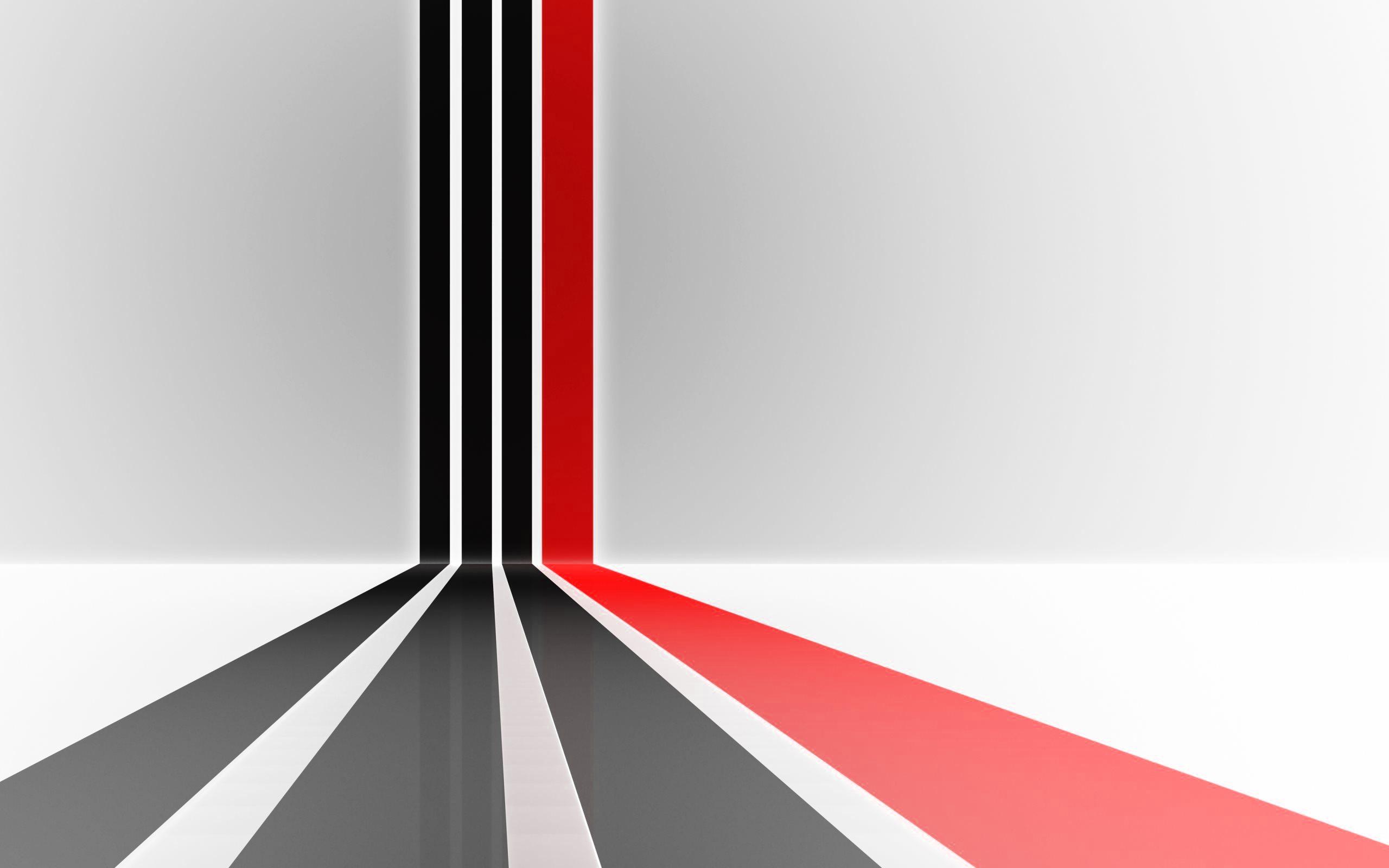Clean Lines HD wallpapers   4K MacBook and Desktop Backgrounds