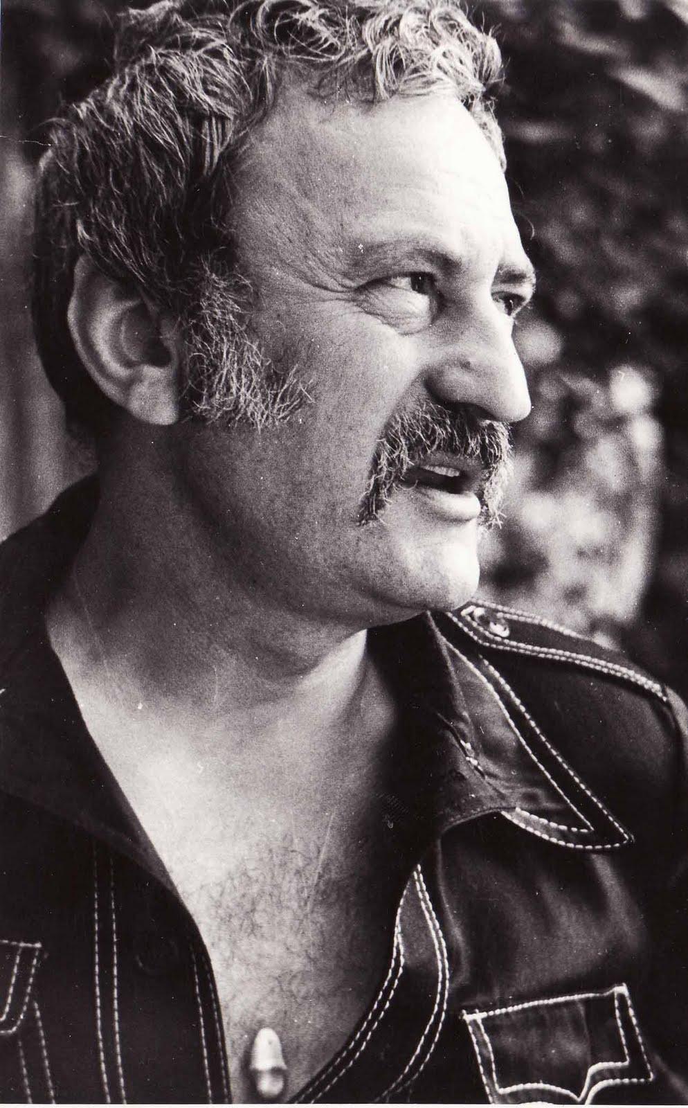 Poze Amza Pellea - Actor - Poza 12 din 31 - CineMagia.ro  |Amza Pellea