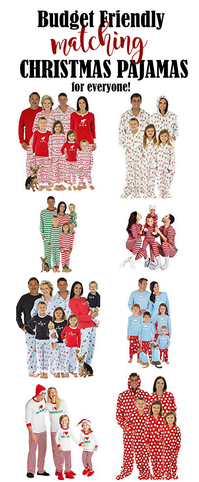matching christmas pet clothing, matching christmas, kids christmas pajamas, family pajama sets, matching human and pet clothes, christmas pajamas, matching pajamas for couples, matching family pajamas