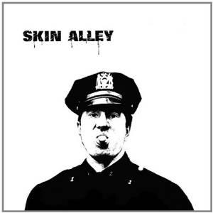 Skin Alley (1970)