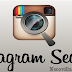 How to Search Instagram