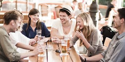 [future]Introvert masuk, 14 Kemampuan Komunikasi Yang Efektif