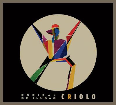 http://www.rapmineiro288.net/2017/05/criolo-espiral-de-ilusao-2017.html