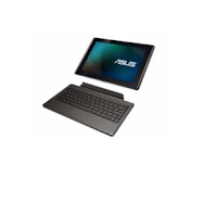 Asus Transformer TF101 USB Driver , USB Setup, Installer, Software, Free Download, New Deriver, USB Setup, All OS, Full Features, Installer