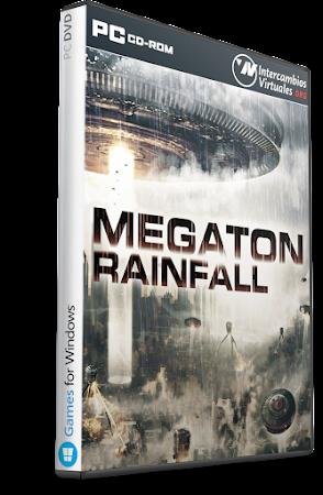 Megaton.Rainfall-RELOADED.%25C3%25A1%25C3%25A9%25C3%25AD%25C3%25B3%25C3%25BA%25C3%25B1.png