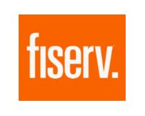 Fiserv Job Openings Pune