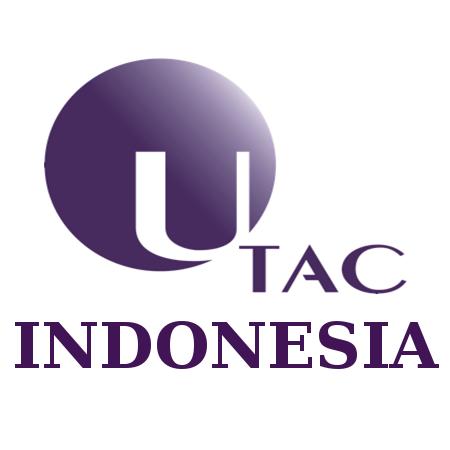 Lowongan Kerja PT UTAC Manufacturing Service Indonesia