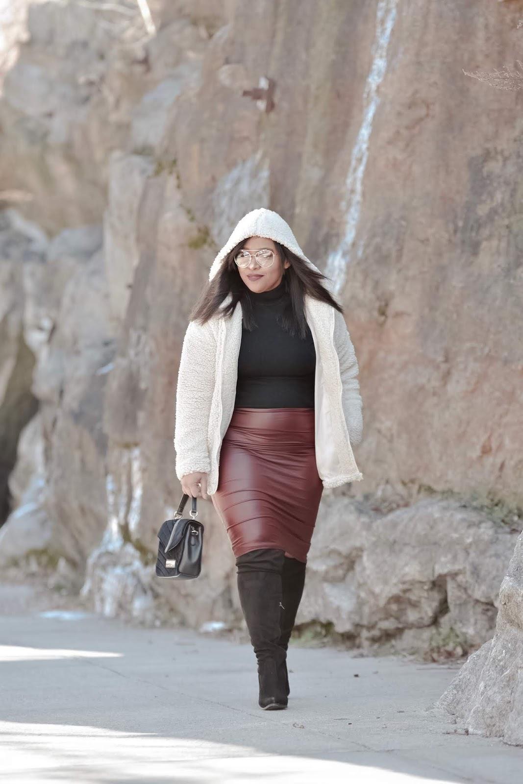 nyfw, fashion week, nyfw streetstyle, nyfw trends, nyfw 2019