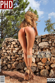 Natasha - British Invasion II-k6sii2uq05.jpg