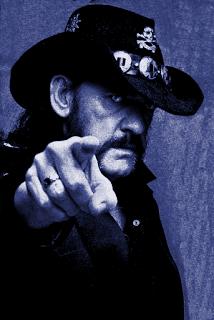 """Te lo dice anche Lemmy: """"E col lavoro come vuoi metterla?"""" - Mio ritocco da immagine originale al link in fondo al post."""