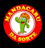 MANDACARU DA SORTE  08 de Dezembro 08/12/2019